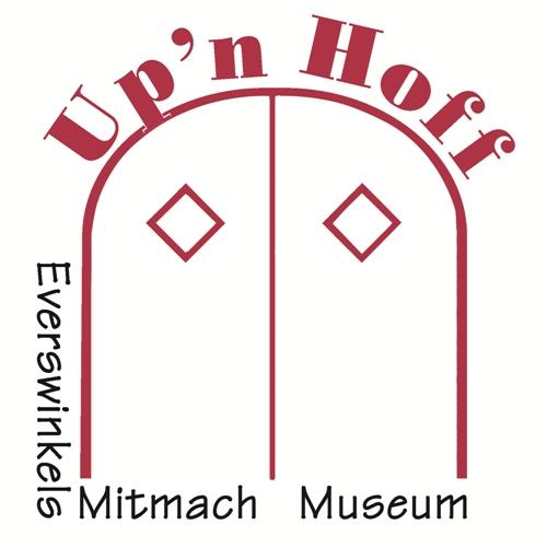 Mitmachmuseum Everswinkel